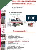 PI510 Cap6 Depreciacion Amortización.pdf