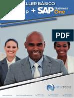 Temario Pack Sap Basico.pdf