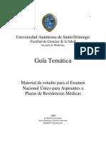 Guía temática del ENU.pdf