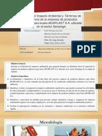Estudio-de-Impacto-Ambiental-Fábrica-de-Inyección-de-Plástico.pdf