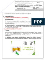 fisca  - Grupo 12 - 2019.docx