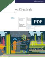 McKinsey-Chemicals Winning in India-2012.pdf
