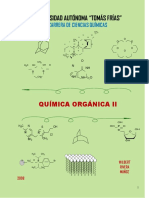 quimica organica 2.docx