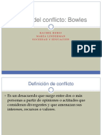 teoradelconflicto-131017120955-phpapp02.pdf