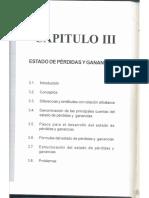 Cap III Narvaéz (2).pdf