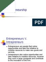 entrepreneurship.ppt
