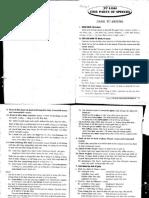 [tailieuluyenthi.com]Giải Thích Ngữ Pháp Tiếng Anh Bài Tập _ Đáp Án.pdf
