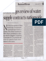 Business Mirror, Apr. 2, 2019, Solon urges review of water supply contracts nationwide.pdf