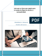 Santiago Felipe_TareaM04.docx