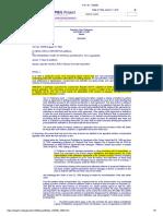 1. La Naval.pdf
