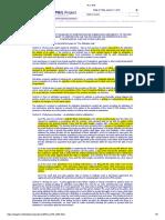 R.A. 876 Full text.pdf
