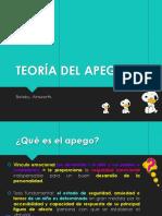 Teoría del apego.pptx