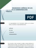 EL CONTROL JURISDICCIONAL CLASE x.pptx