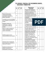 EXAMEN DE QUINTO GRADO 2do trimestre.docx