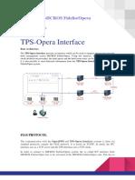 TPS-Opera_TestPlan.docx
