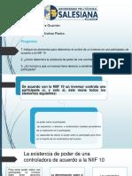 NIIF 10.pptx