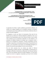 Dialnet-MiradasConvergentes-5114354.pdf