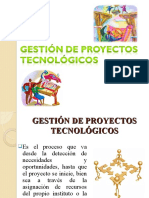 gestindeproyectostecnolgicos