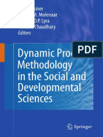 dynamic-process-methodology-in-the-social-and-developmental-scie-2009.pdf