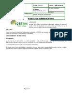 20.027.02-008 Elaboracion de Actos Administrativos