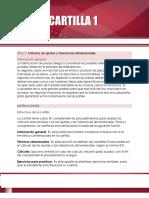 Cartilla1 Procesos Indutriales.pdf