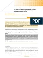 Dialnet-MidiendoLaCalidadDeLaInformacionGestionada-4995445.pdf