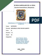 INFO N°9 - Determinacion de vit. C.docx