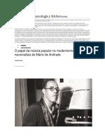 Obras sobre musicología y folclore.docx