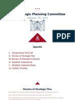 ifc strategic 1