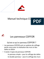 FR-COFFOR Manuel Technique.pdf