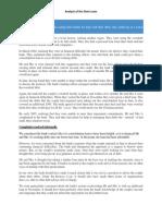 Banking case studies.docx