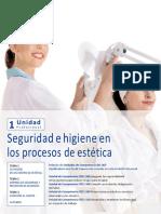 TALLER BIOSEGURIDAD EN LOS CENTROS DE ESTÉTICA (1).docx