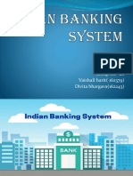 ppt on banking sector for presentation.pptx