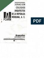 Aranceles FCARM 2014-2016 (1).pdf