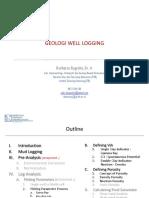 Materi UTS Geologi Well Logging Sem I 2018 2019 (1).pdf
