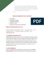 Modelo de Titulo Supletorio.docx