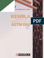 Kembla Type k l m Catalog-1