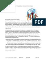 Microeconomia Intermedia y Sus Aplicaciones (Walter Nicholson) (1)