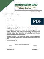 Surat Donatur.docx