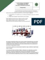 tyr.pdf
