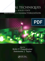 Optical techniques for solid-state materials characterization(2011).pdf