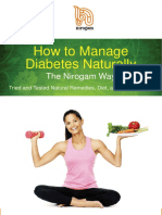 nirogam-diabetes-natural-remedies.pdf