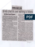 Peoples Journal, Apr. 2, 2019, BFAR chief hit over warning to fishers.pdf