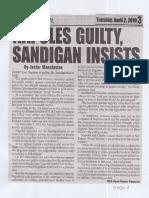 Peoples Journal, Apr. 2, 2019, Napoles guilty Sandigan Insists.pdf
