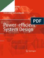 epdf.tips_power-efficient-system-design.pdf
