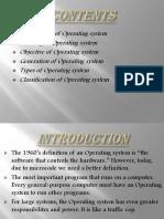presentation on OS.pptx