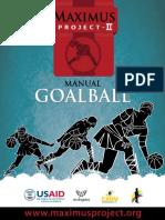MANUAL PARA ENTRENADORES DE GOALBALL.pdf