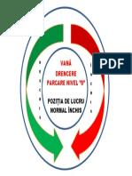 AFISE POMPE.docx