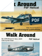 Squadron-Signal - Walk Around 5509 - F6F Hellcat.pdf