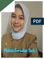 INFO SERTIFIKASI.pdf